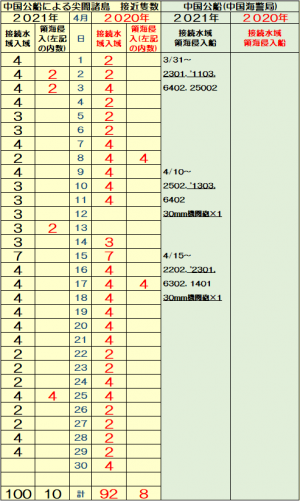 232fv_convert_20210430065238.png
