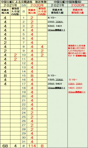 232ghj_convert_20210518064013.png