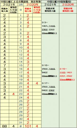 235kop_convert_20210324173747.png