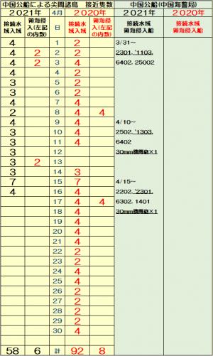 23oip_convert_20210416150203.png