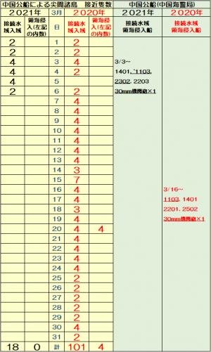 2525asp_convert_20210306152100.png