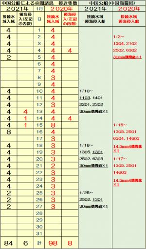 2525hju_convert_20210127155344.png