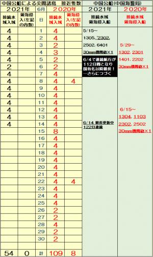 2526kk_convert_20210614173421.png