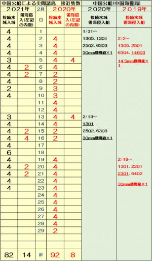 256asa_convert_20210223163603.png