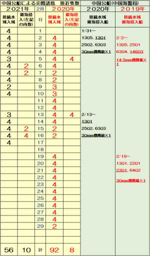 256kiop_convert_20210217151559.png