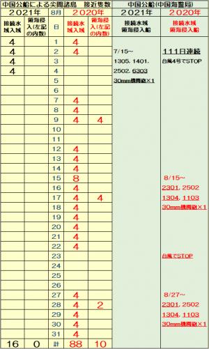 258iop_convert_20210804164627.png