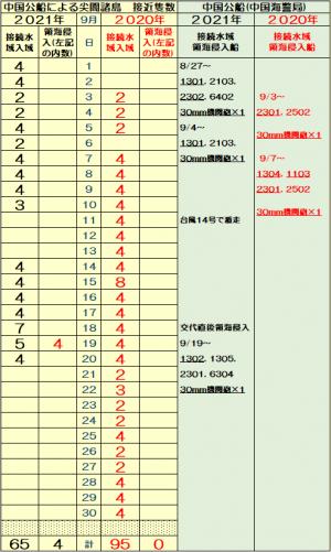 25ljgf_convert_20210922063444.png