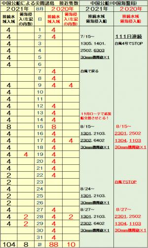 26841a_convert_20210829123301.png