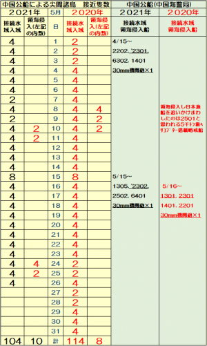2asa_convert_20210526162752.png