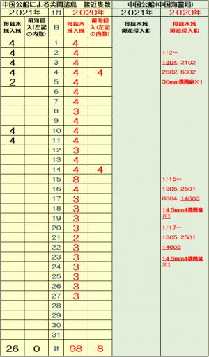 2ggf_convert_20210113064216.png