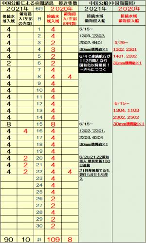 31kioi_convert_20210622125430.png