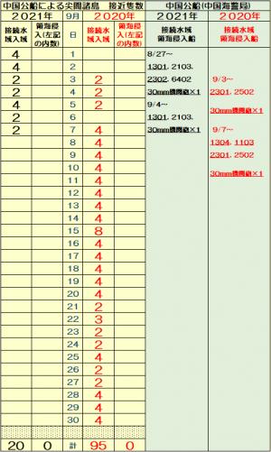 321699y_convert_20210907124631.png