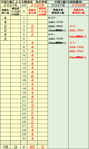 321lo99_convert_20210906170848.png