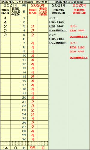 321mqa_convert_20210906062154.png
