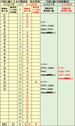 32332_convert_20210323062207.png