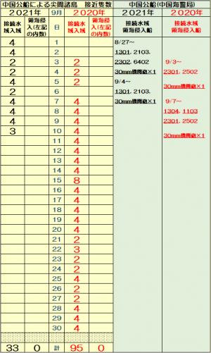 34598kz_convert_20210910153222.png