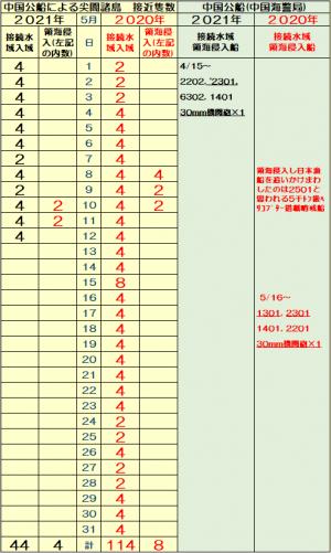 369nn_convert_20210512161620.png