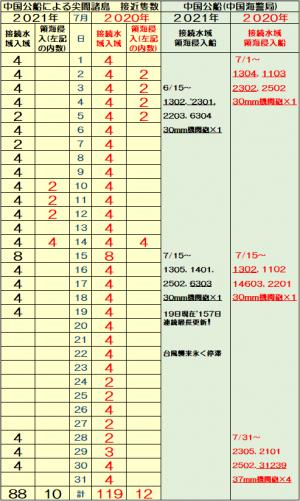 36kiu_convert_20210731060307.png