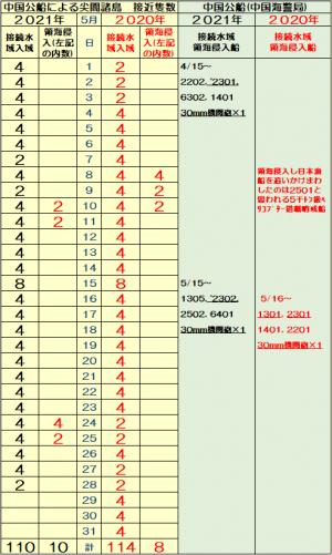 36kk_convert_20210529064429.png