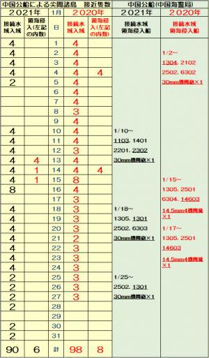 3fgyu_convert_20210131171722.png