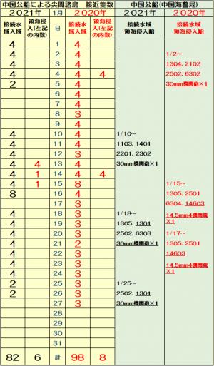 3xcfe_convert_20210127065405.png