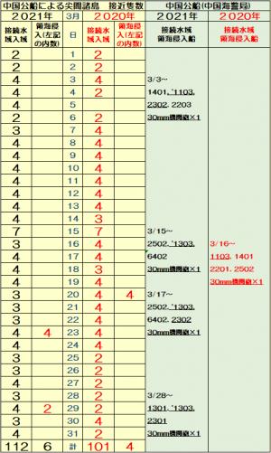 525oip_convert_20210331170500.png