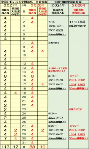 53684_convert_20210830170752.png