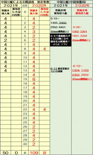 556op_convert_20210613160958.png