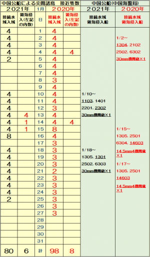55ghio_convert_20210125180022.png