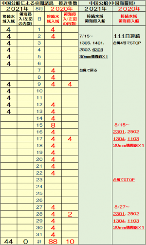 55loa_convert_20210813141455.png
