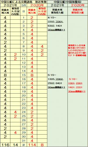 56op_convert_20210531062433.png