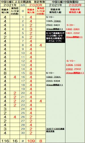 634hh_convert_20210702061858.png