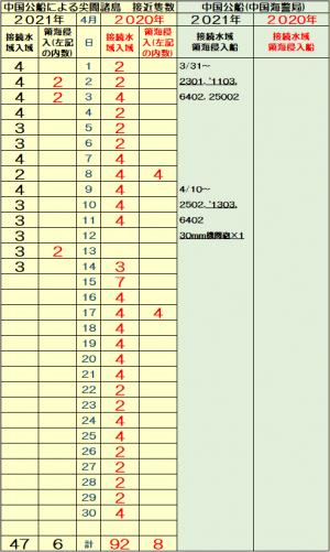 6546298_convert_20210416144447.png