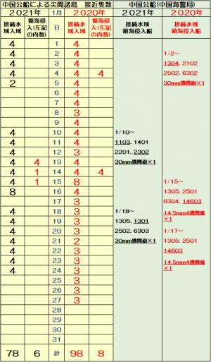 65654gh_convert_20210125175335.png