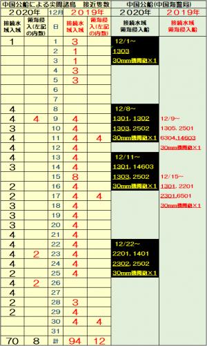 656gfgf_convert_20201230083948.png