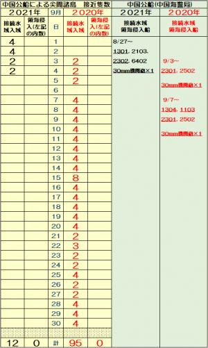 6718tyfvugyb_convert_20210905065819.png