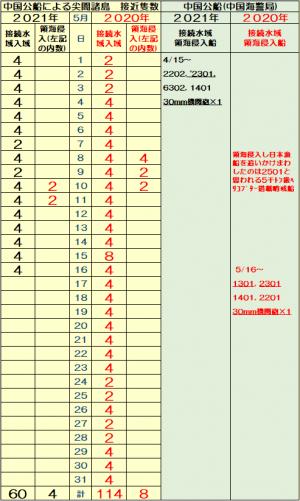 696aa_convert_20210516152523.png