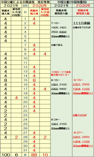 751lp_convert_20210828173638.png