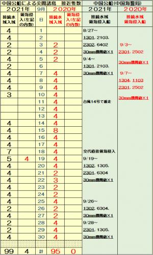 753159kio_convert_20210930154240.png