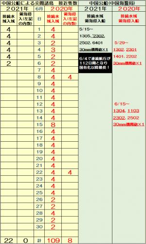 87io_convert_20210606123410.png