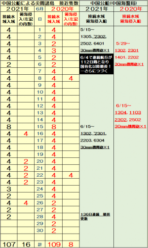88jko_convert_20210628130602.png