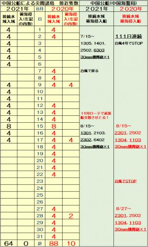89894455p_convert_20210817140831.png