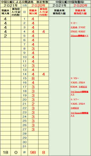 8dfg5_convert_20210105164136.png