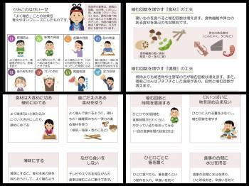 Collage_Fotor5253kiko_convert_20210226100337.jpg