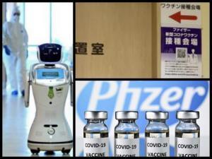 Collage_Fotor5365y_convert_20210825170823.jpg