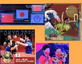 Collage_Fotor56kkm_convert_20210727080624.jpg