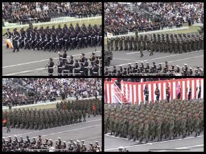 Collage_Fotor99kir_convert_20210817154251.jpg