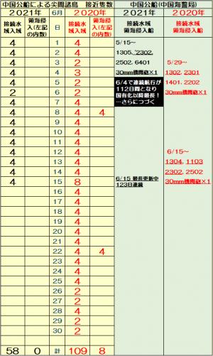 jhjhj_convert_20210616065902.png