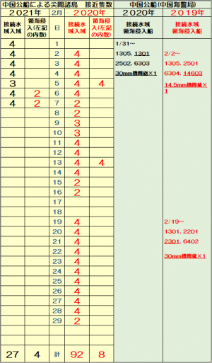 s2s2s2_convert_20210209055344.png