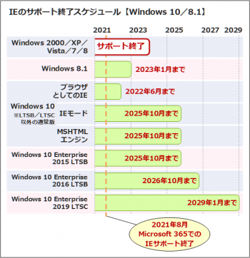 wi-1608intro01c_convert_20210709151424.png